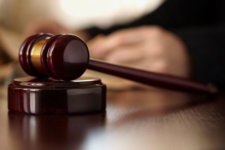 El caso está siendo investigado en el Juzgado de Instrucción Número Uno de Puerto de la Cruz.