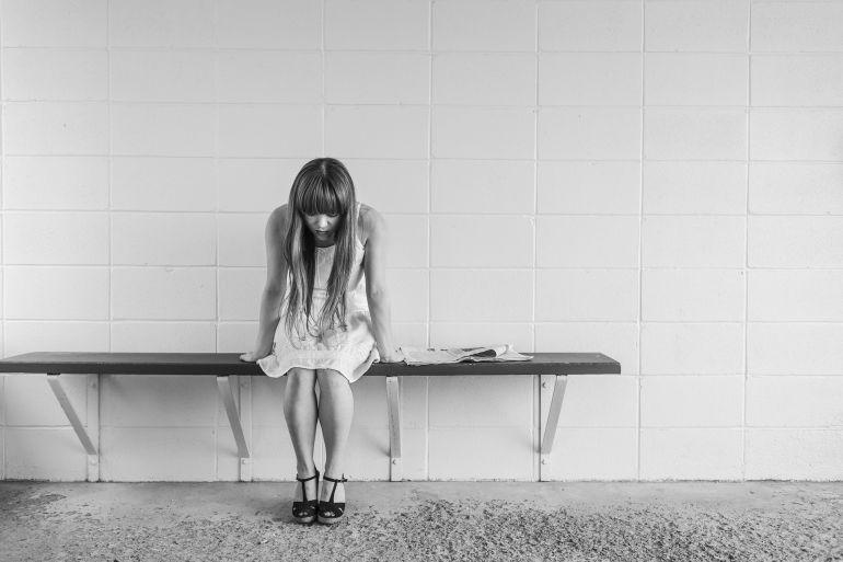 Endometriosis: una enfermedad de mujeres