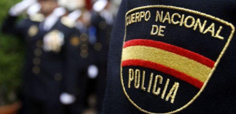 Golpe policial a una red de prostitución de menores en la capital