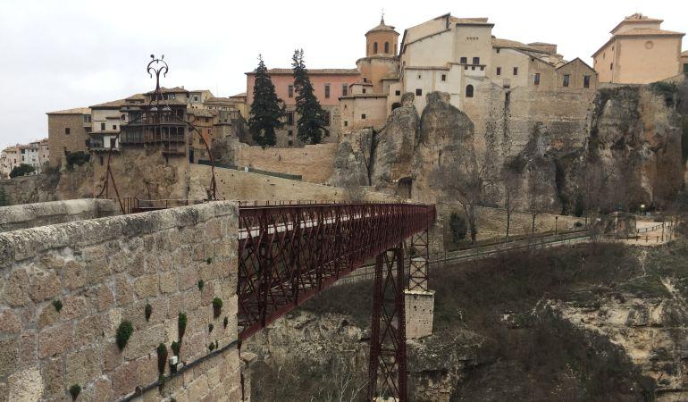 Las ciudades patrimonio hablan en Cuenca sobre turismo accesible