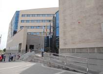 fiscal pide años prisión hombre abusó sexualmente menor