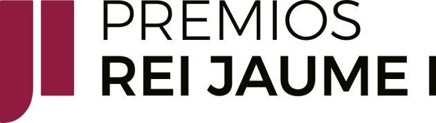 Nueva imagen de los Premios Jaume I