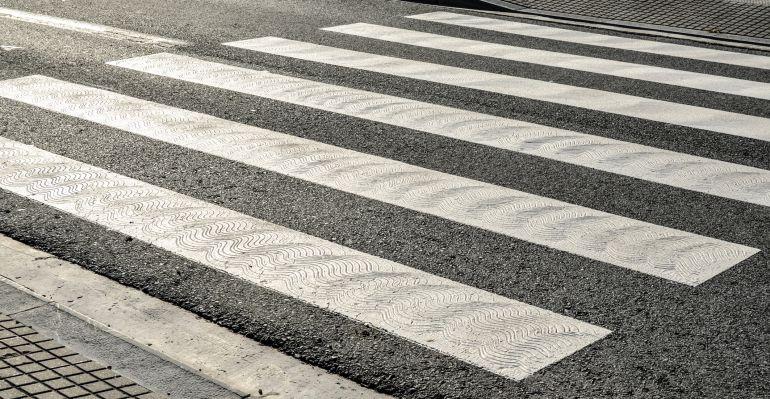 El Ayuntamiento creará 9 pasos de peatones en la ciudad
