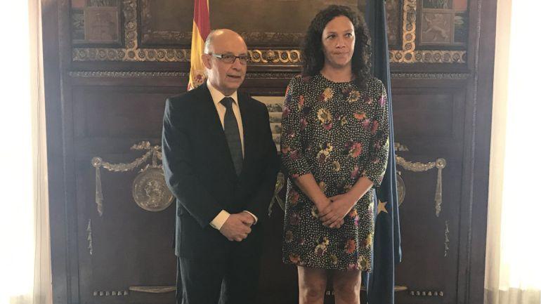"""Balears podrá invertir su superávit en """"proyectos sostenibles"""" con restricciones"""