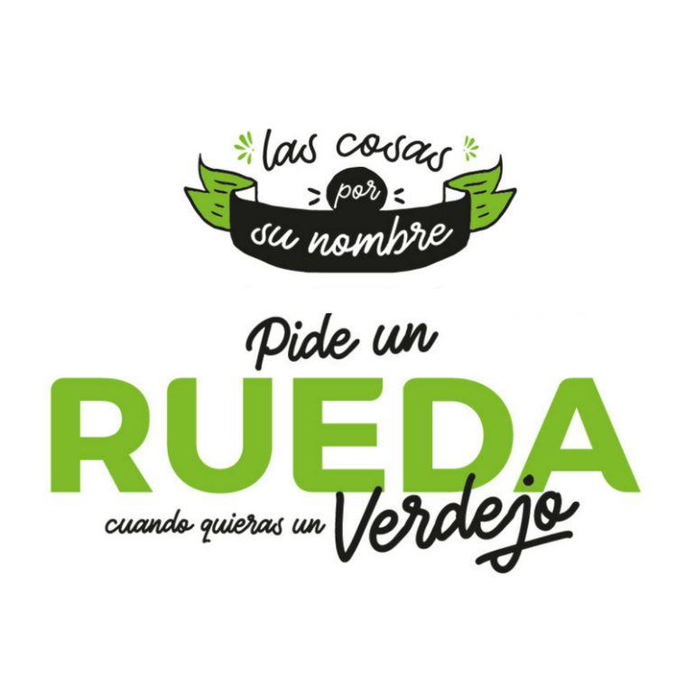 Campaña de promoción de los vinos de la DO Rueda en Madrid