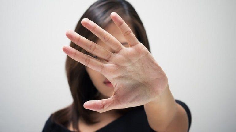 Detenido un joven por agredir a su pareja en su vivienda en Murcia