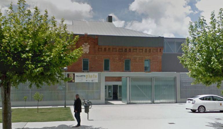 El Lecrác contará con una nueva Sala de Estudios dotada con cerca de 65 plazas