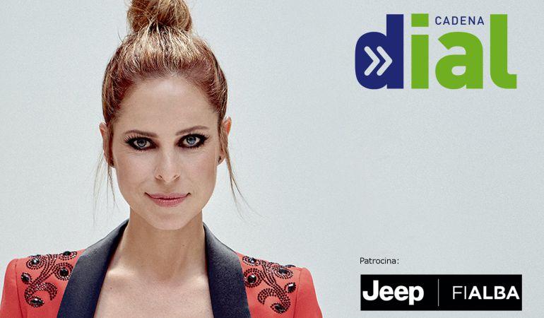 ¿Quieres conocer a Pastora Soler en su concierto en Sevilla?