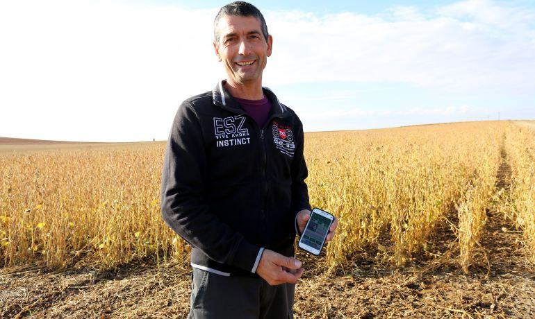 Agricultura coordinará la investigación en las universidades