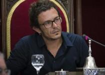 """Carta de 'Kichi' a Monedero: """"Hay muchas Españas y nos debemos a la de la gente humilde"""""""
