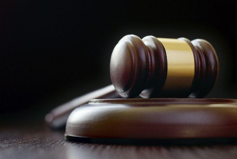 Condena a la Guardia Civil por no conceder un permiso de paternidad