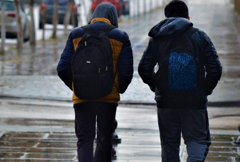 Els educadors d'adolescents dels Serveis Socials reclamen ser municipalitzats