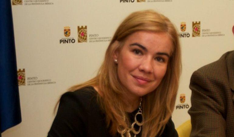 Rabaneda ha pasado a ser viceconsejera de Políticas sociales