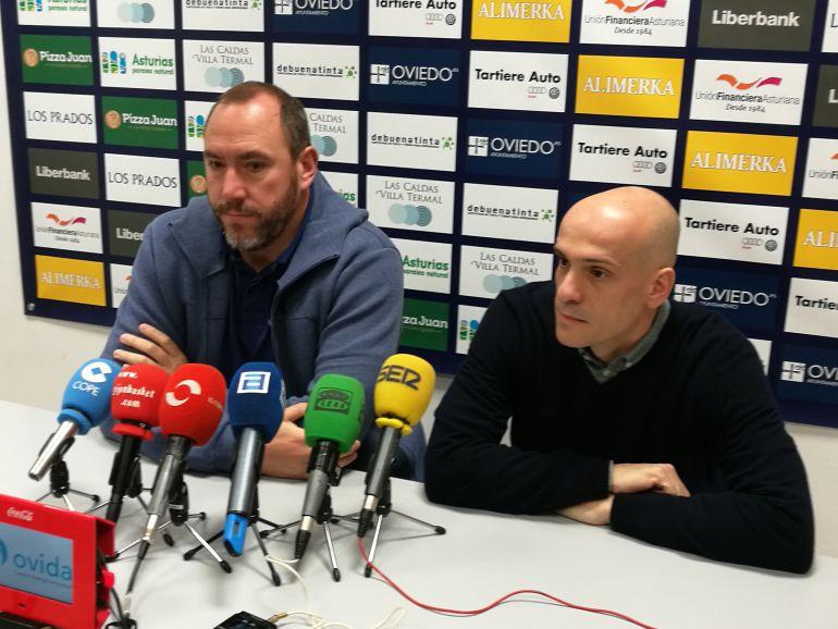 Carles marco hemos puesto al club en la rbita nacional for Carles mesa radio nacional