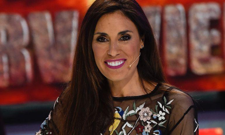 Isabel Rábago, del plató de ´Supervivientes´ al PP
