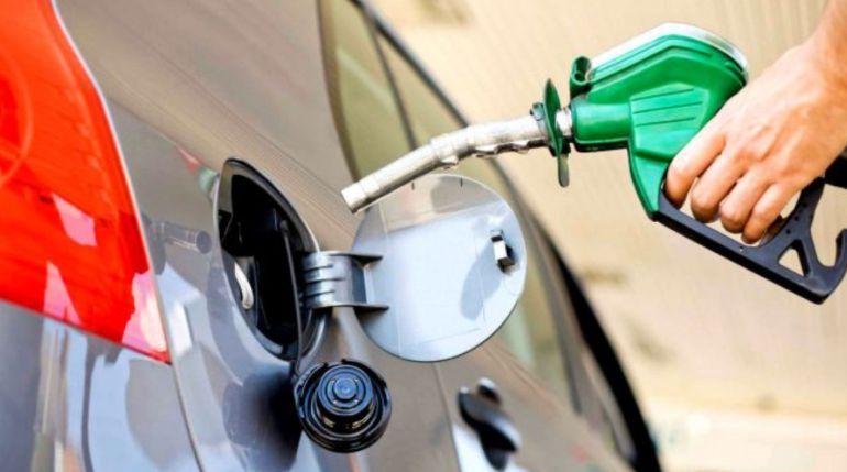 Verdades y mentiras sobre el diésel y la gasolina