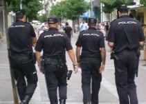 Un agente denuncia por acoso laboral a altos cargos de la Policía de Sevilla