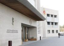 La jueza deja en libertad a los cuatro detenidos por presunta agresión sexual