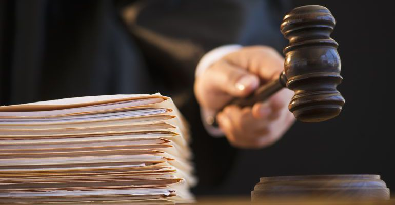 """Varios juzgados de Albacete han dictado sentencias """"contradictorias"""" a favor y en contra de ciudadanos respecto a la cláusula suelo"""