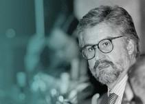 Barreda sobre Manuel Marín: Acreditó ser un hombre de estado en toda su trayectoria