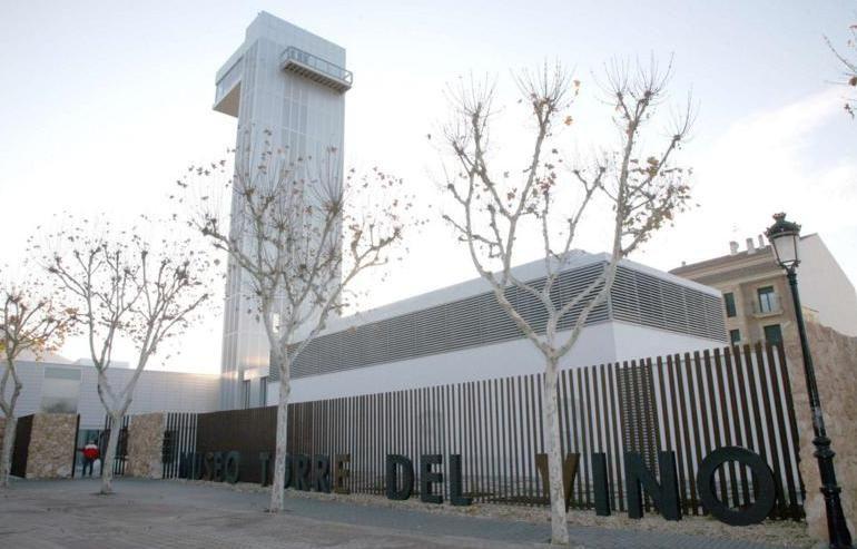 Socuéllamos y la DO La Mancha irán de la mano en promoción