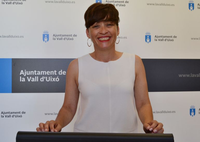 El Ayuntamiento destina 22.000 euros a subvenciones para educación