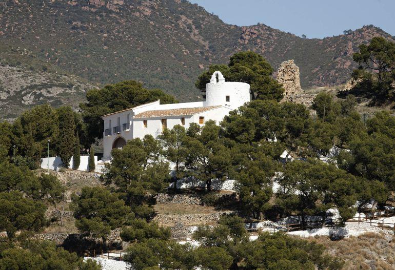 Ermita de la Magdalena: Nits a l'ermita de la Magdalena