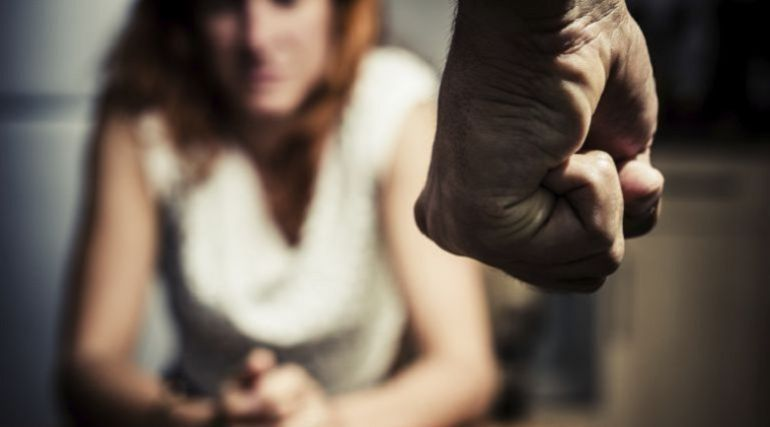 Si Hai Saída alerta de un repunte de la violencia machista en Lugo