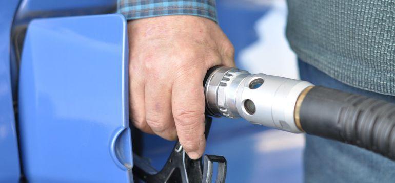 ¿Dónde comprar la gasolina más barata de Sevilla?