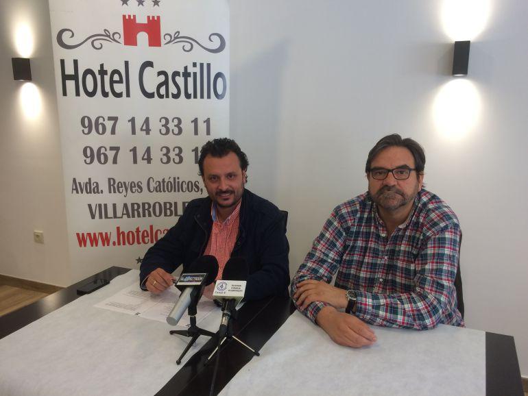 El CB Villarrobledo pone el 25 de junio como fecha límite para anunciar su futuro
