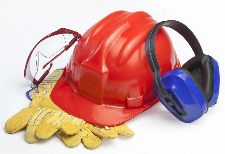 riesgos laborales psicosociales estrés Comisiones Obreras: Los riesgos psicosociales y el estrés en los puestos de trabajo
