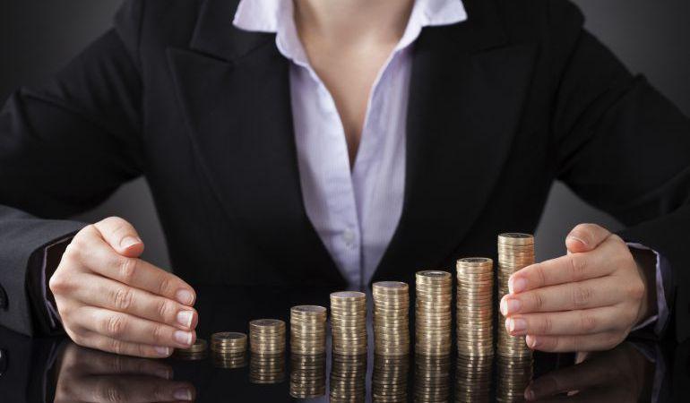 El 40% de los sueldos en la provincia no alcanzan la mitad del salario mínimo