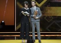 Aragón volverá a ser la sede de los Premios Forqué
