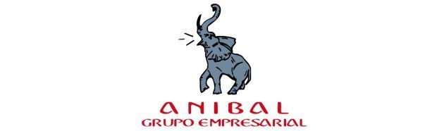 Anibal - Grupo Empresarial