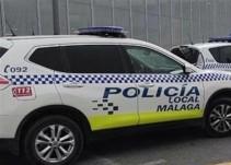 Detenido un hombre de 57 años acusado de abusar sexualmente de dos mujeres
