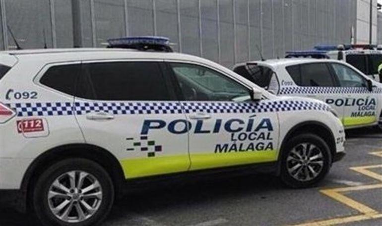 La investigación la ha llevado a cabo la policía local de Málaga