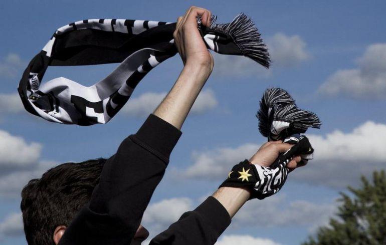Más de 500 aficionados salamantinos acompañarán al Unionistas en Socuéllamos