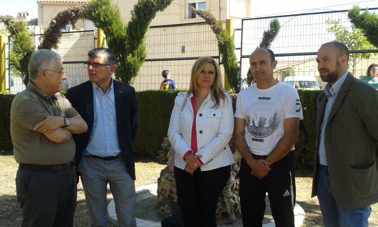 El Ciclo de FP de Educación Sociodeportiva pretende fijar población en la comarca