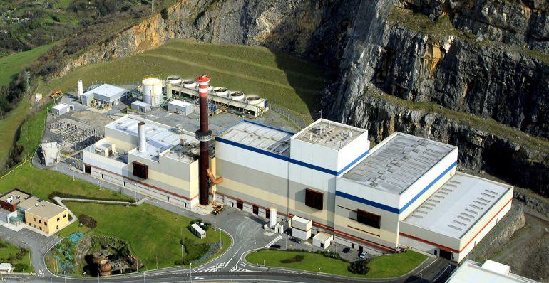El brote de fiebre Q en la planta de Arraiz ha afectado a siete trabajadores