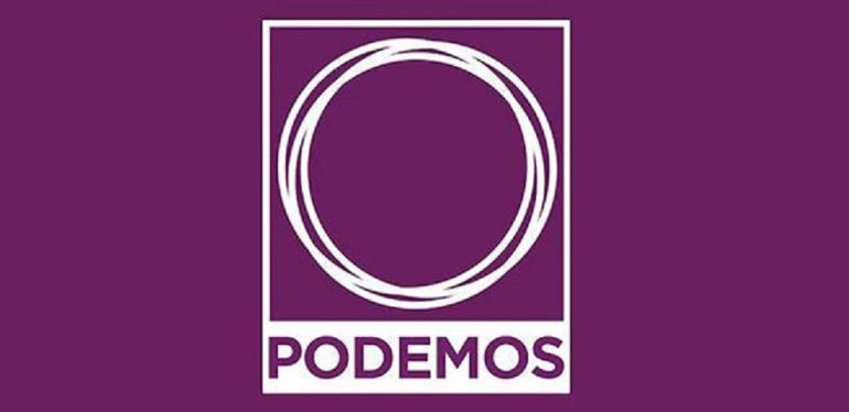 Las formaciones políticas de Podemos de Elda y Petrer también eligen Secretaría General