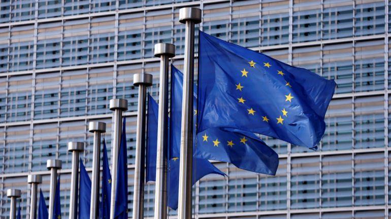 El Valencia no tendrá que pagar los 23'6 millones a Bruselas antes del 5 de julio