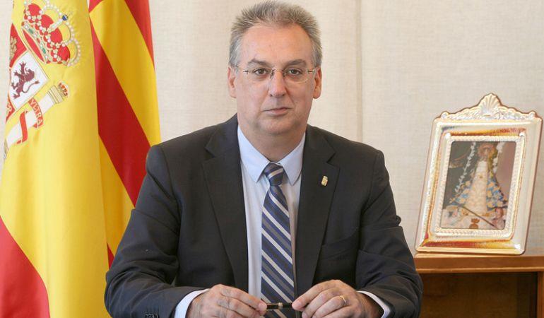 Agustín Navarro declara que la contratación de los 'opinómeros' estaba avalada por los técnicos