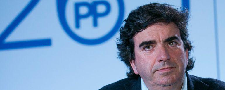 Martín Fernández Prado
