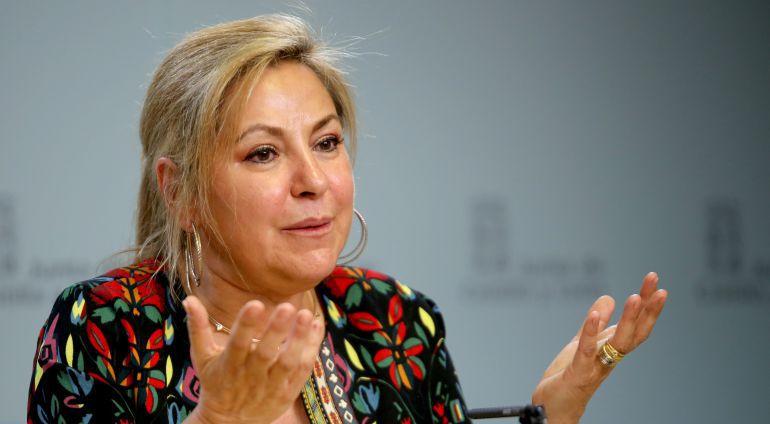 La Caja ocultó el aviso del Banco de España por el riesgo del crédito a Llamas