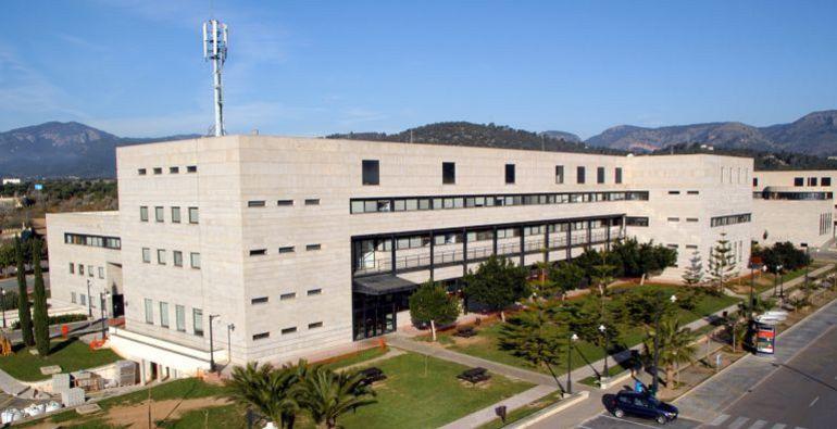 Un 90% de los estudiantes de Balears aprueba la Selectividad en junio