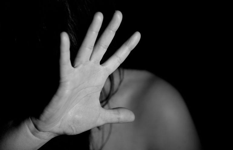 Detenido en Pasaia un joven de 24 años por agredir a su compañera sentimental