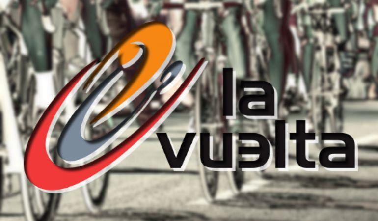 La Vuelta a España pasará por Andújar