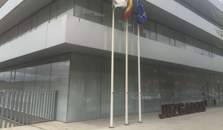 Mariscal pedirá responsabilidades al PSOE tras el archivo de la causa por presunta prevaricación