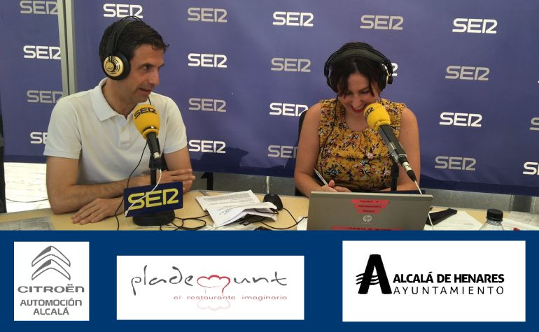 Teatro: A vivir Madrid celebra 'Clásicos en Alcalá' y el XX aniversario Patrimonio Mundial