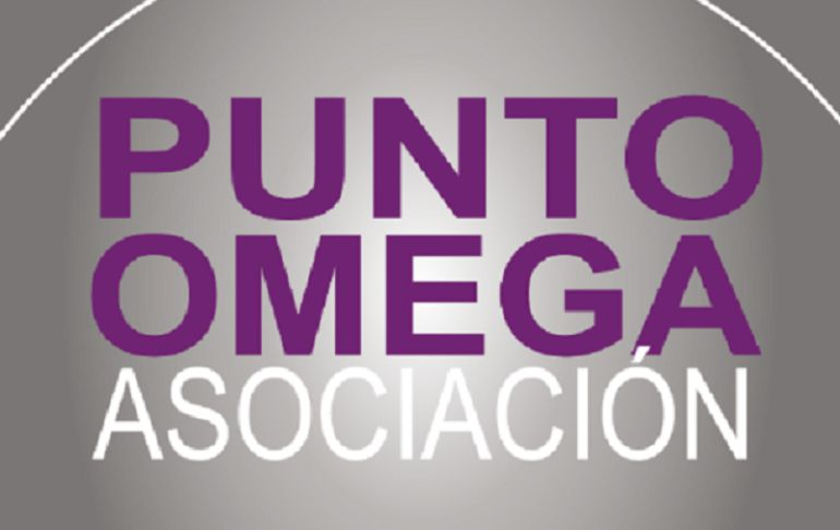 Punto Omega (14-06-2018) – Centro de emergencia social